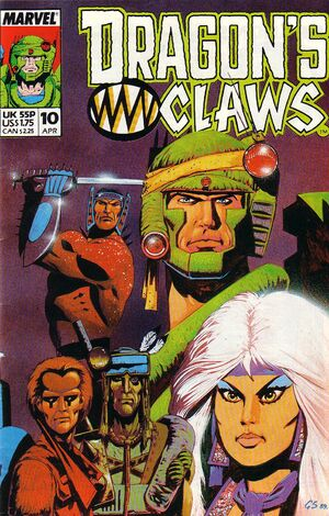Dragon's Claws Vol 1 10.jpg