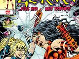 Elektra Vol 1 17