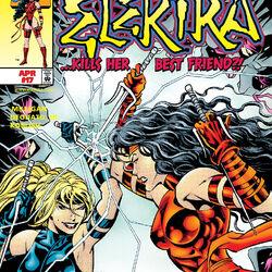 Elektra Vol 2 17