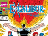 Excalibur Vol 1 26