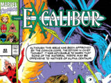 Excalibur Vol 1 43