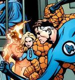 Fantastic Four (Earth-1102)