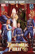 Fantastic Four Vol 6 33