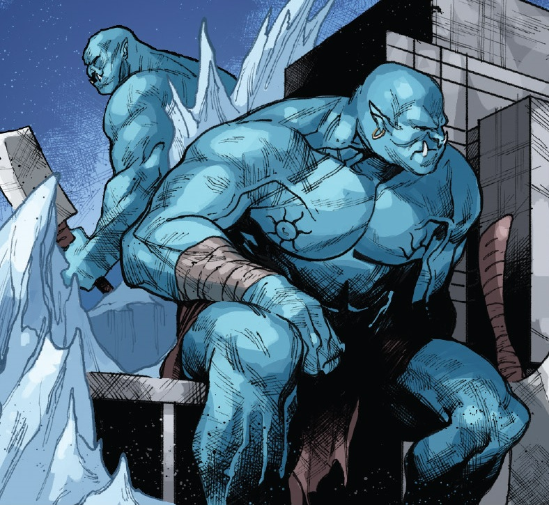 Frost Giants from War of the Realms Strikeforce The War Avengers Vol 1 1 001.jpg
