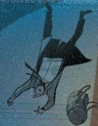 Fyodor (Earth-616) from Wolverine Vol 7 14 0001