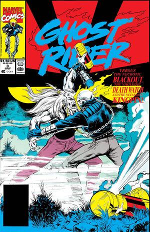 Ghost Rider Vol 3 3.jpg