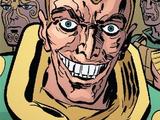 Gidim (Earth-616)