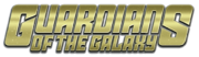 Guardians of the Galaxy (2015) logo.png