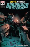 Guardians of the Galaxy Vol 6 8