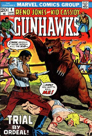 Gunhawks Vol 1 4.jpg