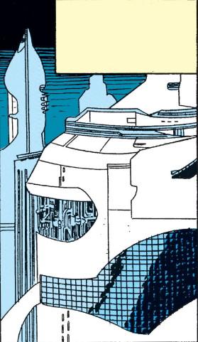 Harfax from Captain America Vol 1 398 0001.jpg