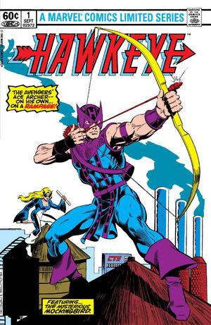 Hawkeye Vol 1 1.jpg