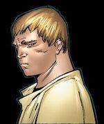Henry Pym (Earth-58163)