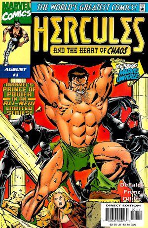 Hercules Heart of Chaos Vol 1 1.jpg