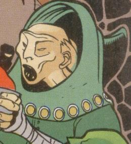 Hiromitsu (Earth-616)