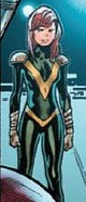 Hope Summers (Earth-616) from Avengers vs. X-Men Vol 1 11.jpg