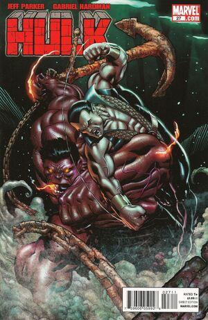Hulk Vol 2 27.jpg