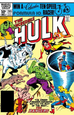 Incredible Hulk Vol 1 265.jpg