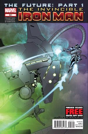 Invincible Iron Man Vol 1 521.jpg