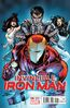 Invincible Iron Man Vol 3 6 Adams Variant.jpg