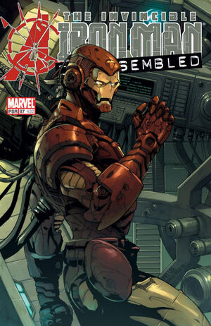 Iron Man Vol 3 87.jpg