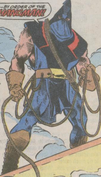Jason Roland (Earth-616)