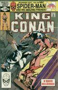 King Conan Vol 1 8