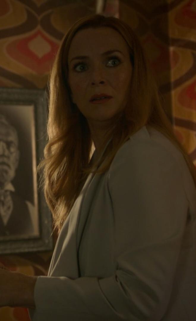 Leslie Ellerh (Earth-TRN769) from Marvel's Runaways Season 3 9.png