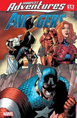 Marvel Adventures The Avengers Vol 1 14.jpg