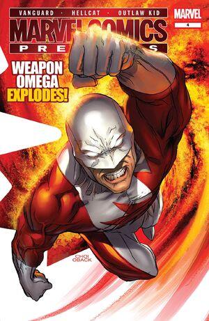 Marvel Comics Presents Vol 2 4.jpg