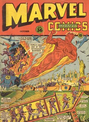 Marvel Mystery Comics Vol 1 36.jpg