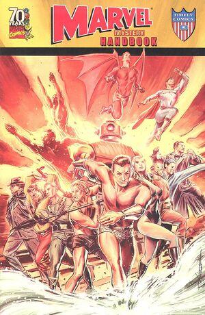 Marvel Mystery Handbook 70th Anniversary Special Vol 1 1.jpg