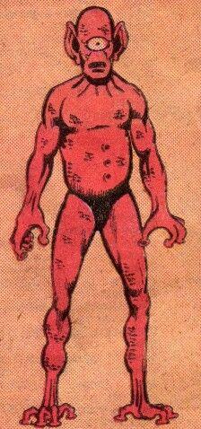 Megans from Official Handbook of the Marvel Universe Vol 1 6 0001.jpg