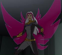 Melissa Gold (Earth-12041) from Marvel's Avengers Assemble Season 3 25 002.png