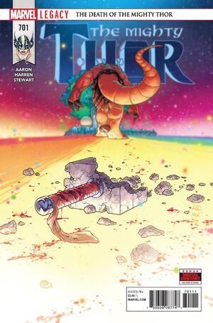 Mighty Thor Vol 2 701.jpg