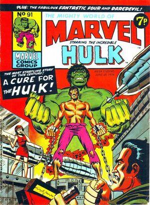 Mighty World of Marvel Vol 1 91.jpg