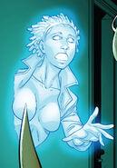 Monica Rambeau (Earth-616) from Strikeforce Vol 1 5 002
