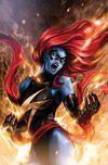 Ms. Marvel Vol 2 48 Textless.jpg
