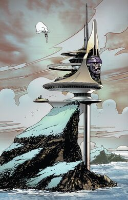 Mykines from Giant-Size X-Men Magneto Vol 1 1 002.jpg