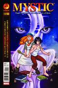 Mystic Vol 2 1