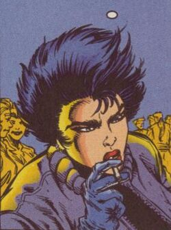 Naomi Kale (Earth-616) from Ghost Rider Vol 3 -1 001.jpg