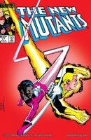 New Mutants Vol 1 17