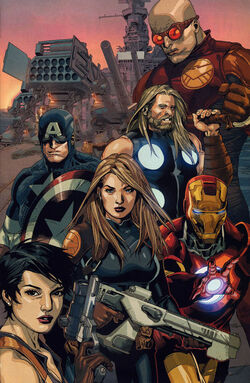 New_Ultimates_(Earth-1610)_from_Ultimate_Avengers_vs._New_Ultimates_Vol_1_2.jpg