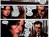 New Avengers Vol 1 42