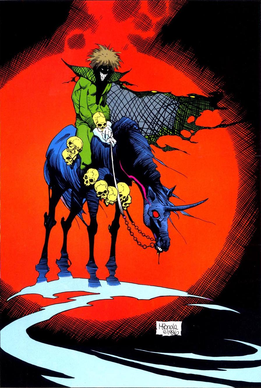Nightmare (Earth-616) from Marvel Fanfare 34 001.jpg