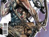 Old Man Hawkeye Vol 1 8