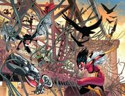Order of the Web (Earth-616) from Amazing Spider-Man Vol 5 51.LR 001.jpg