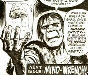 Owen Wallach (Earth-616)