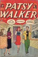 Patsy Walker Vol 1 39
