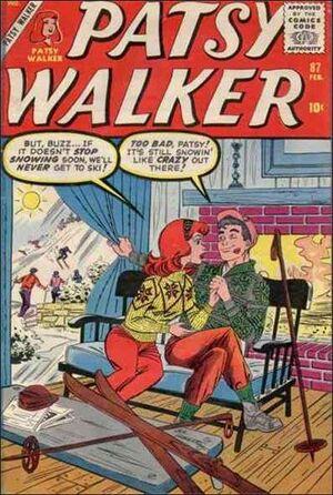 Patsy Walker Vol 1 87.jpg